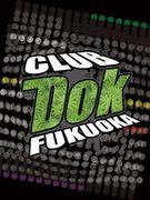 FUKUOKA CLUB DOK2