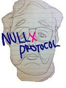 NULL×PROTOCOL