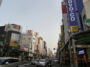 大阪日本橋ユルオタ会