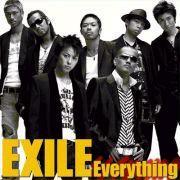 『Everything』