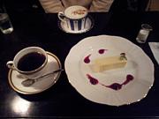 ◇◆朝カフェ in 八王子◆◇