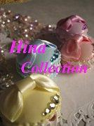Hina Collection/スイーツアクセ