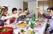 菜々食 cooking class