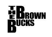 THE BROWN BUCKS