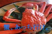 海老・蟹アレルギー