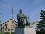兵庫県豊岡市