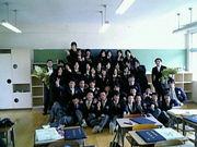 ‥SHINSUKE‥03の02☆