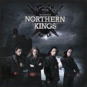 NORTHERN KINGS