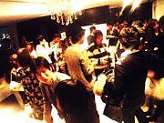 【公式】京浜東北・埼京で飲み会