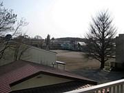 東星小学校2003年の卒業生!67期
