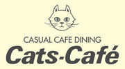 Cats-Cafe