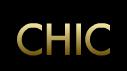 株式会社 CHIC