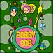 ♡BOBBY BOB FAN♡