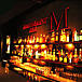 【大阪】AMUSEMENT BAR M【堺】