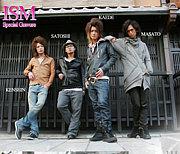 ☆Stylish Club Ace改めISM☆