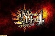 モンスターハンター4【MH4】3DS