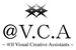 @V.C.A