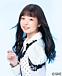 SKE48 ドラフト3期生 大谷悠妃