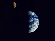 Save the Life & world & Earth