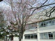 鶴居村立鶴居中学校 約56期生