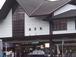 鎌倉・逗子・葉山