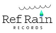 RefRain Records