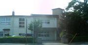 函館市立千代ヶ岱小学校