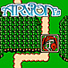 【ArvioN】エサランバルの森