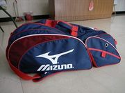 上海でソフトテニス
