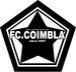 FCコインブラ