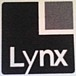 栃木県佐野市古着屋 Lynx