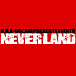 ★☆NEVER LAND☆★