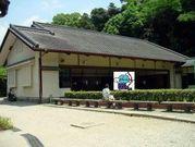 高知県立弘徳館弓道場