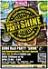 "KOBE R&B PARTY ""SHINE"""