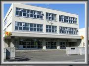 札幌市立光陽小学校