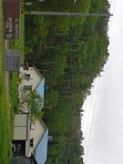 北海道サバイバルツアー