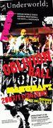 OBLIVION BALL