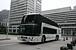 JR高速バス「ドリーム号」