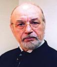 レナート・ブルゾン