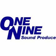 ONE NINE