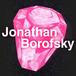 ジョナサン・ボロフスキー