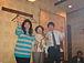 86年生まれ所沢市立並木小学校