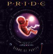 PRIDE(ハードロック)