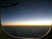 機上で聴きたい歌・音楽
