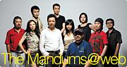 The Mandums