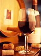 ワインが好き!