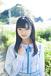 【STU48】市岡愛弓【1期生】