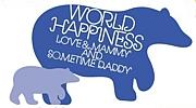 WORLD HAPPINESS
