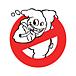 禁煙SLAプログラム【一般】