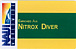 Enriched Air Nitrox Diving